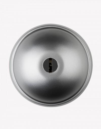 UFO3 COMFORT SINGLE