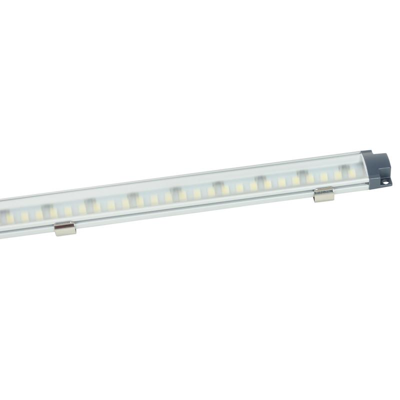 LED CEILING LIGHT 50 CM.