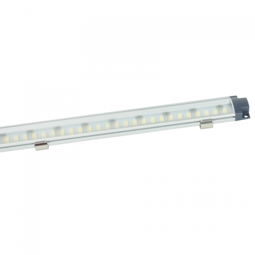 LED CEILING LIGHT 30 CM.